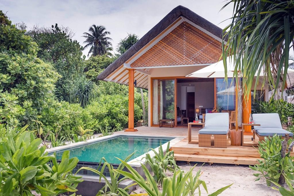 kudafushi-resort-spa-genel-0012