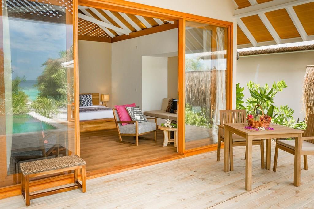 kudafushi-resort-spa-genel-0013