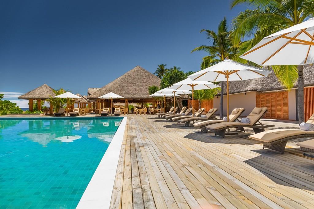 kudafushi-resort-spa-genel-0014