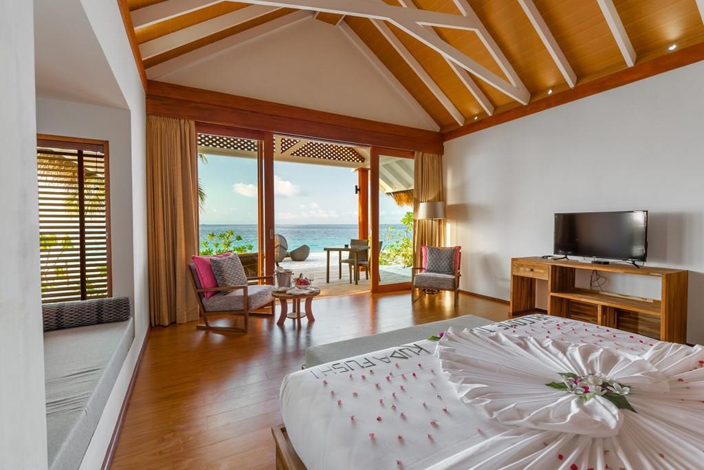 kudafushi-resort-spa-genel-0016
