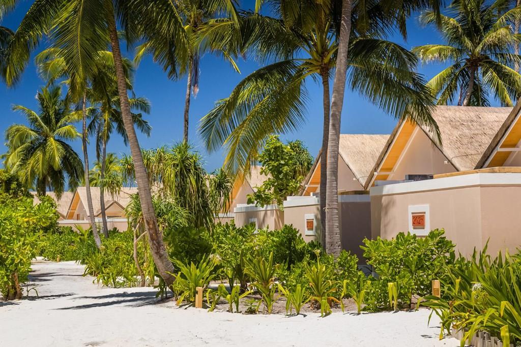 kudafushi-resort-spa-genel-0017