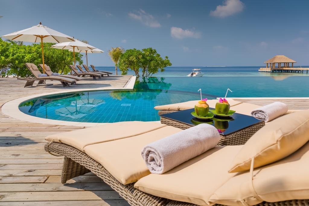 kudafushi-resort-spa-genel-0019