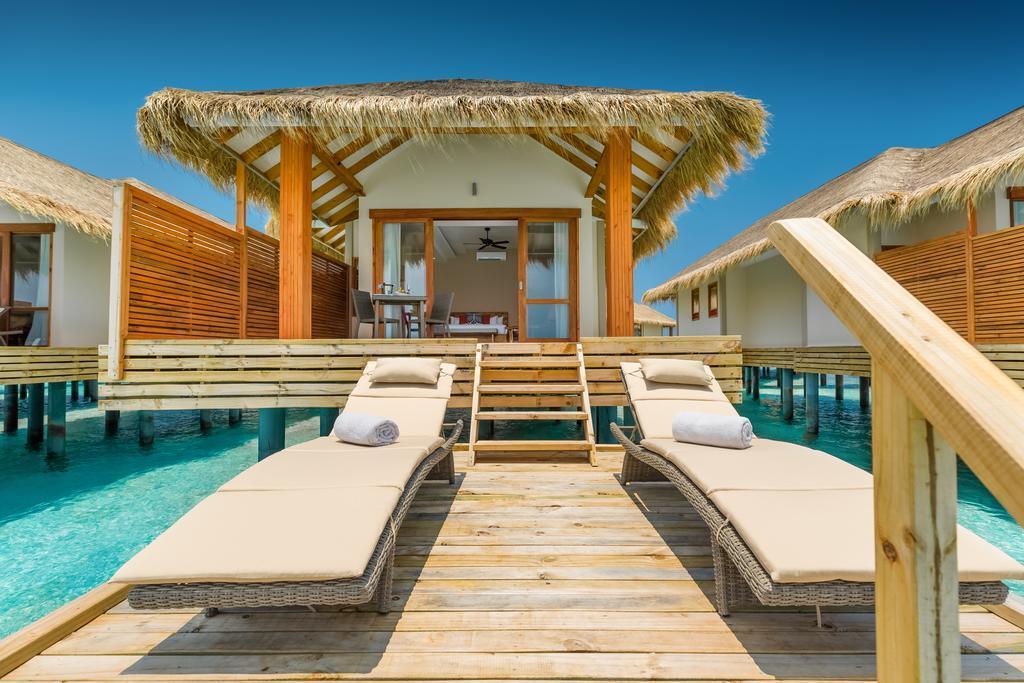 kudafushi-resort-spa-genel-0021