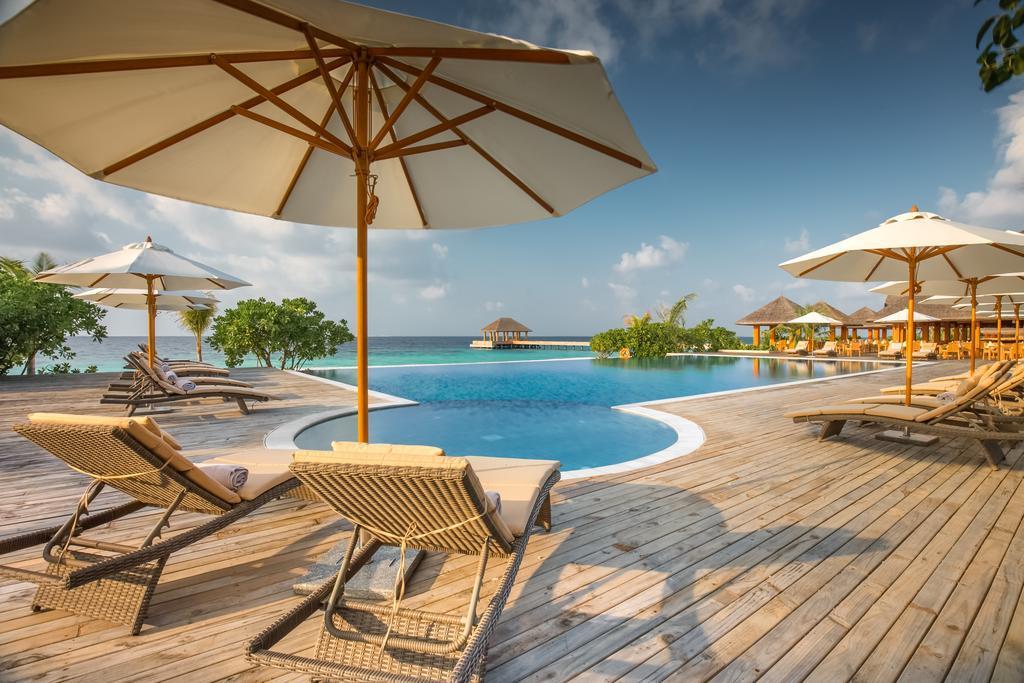 kudafushi-resort-spa-genel-0022