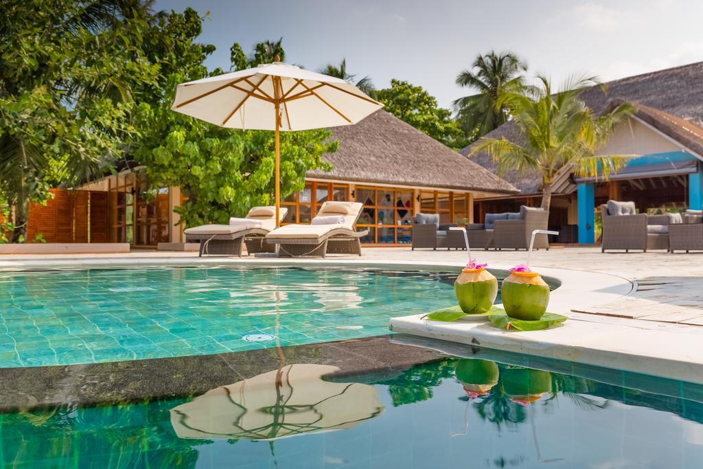 kudafushi-resort-spa-genel-0023