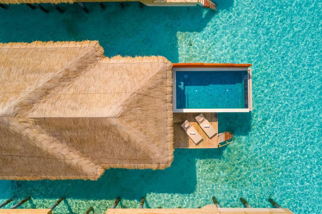kudafushi-resort-spa-genel-0025