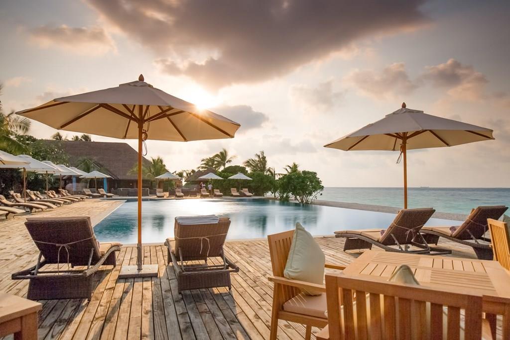 kudafushi-resort-spa-genel-004