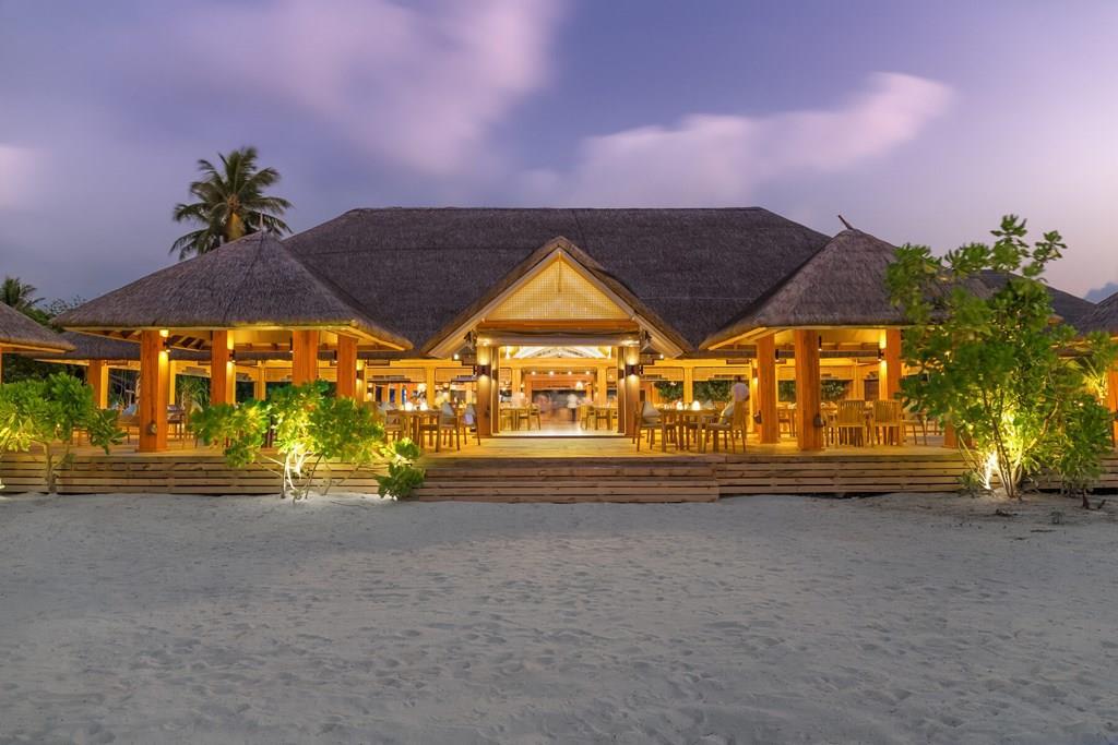 kudafushi-resort-spa-genel-006