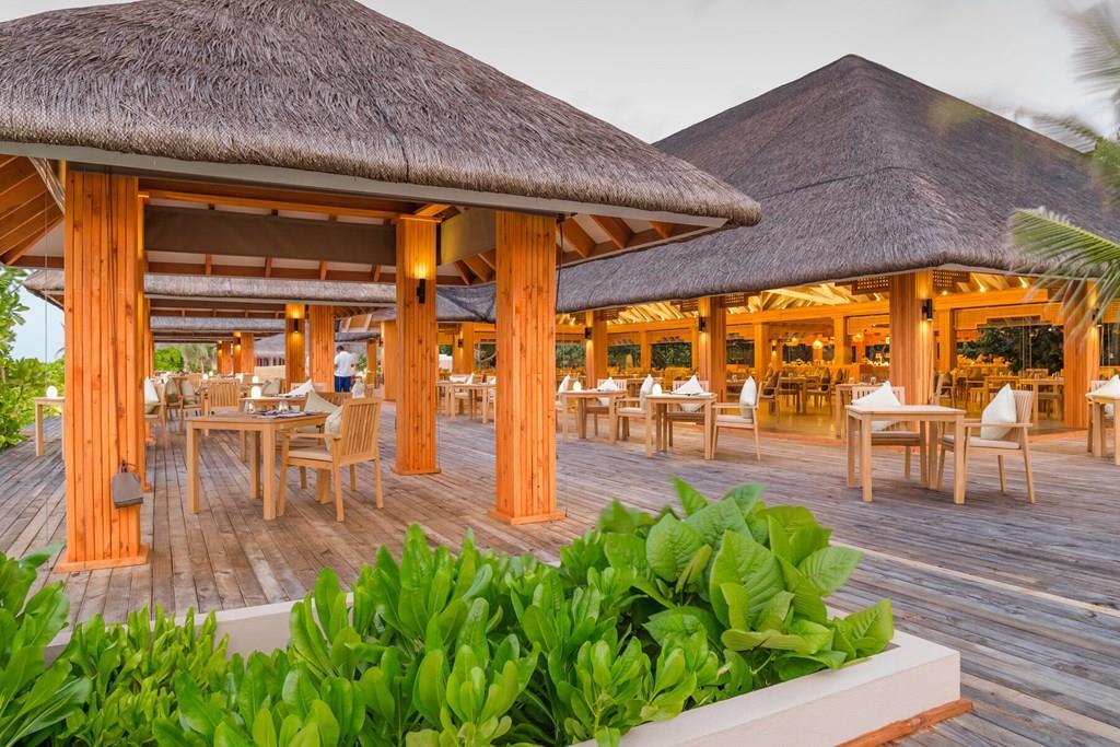 kudafushi-resort-spa-genel-009