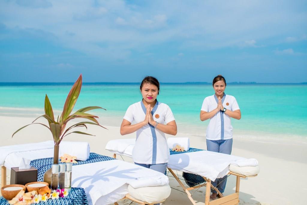 kudafushi-resort-spa-genel-49547