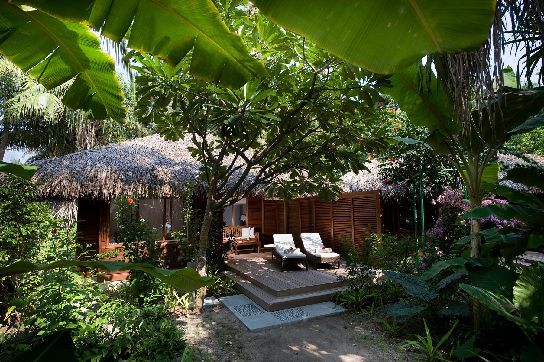 kuramathi-island-maldives-genel-0012