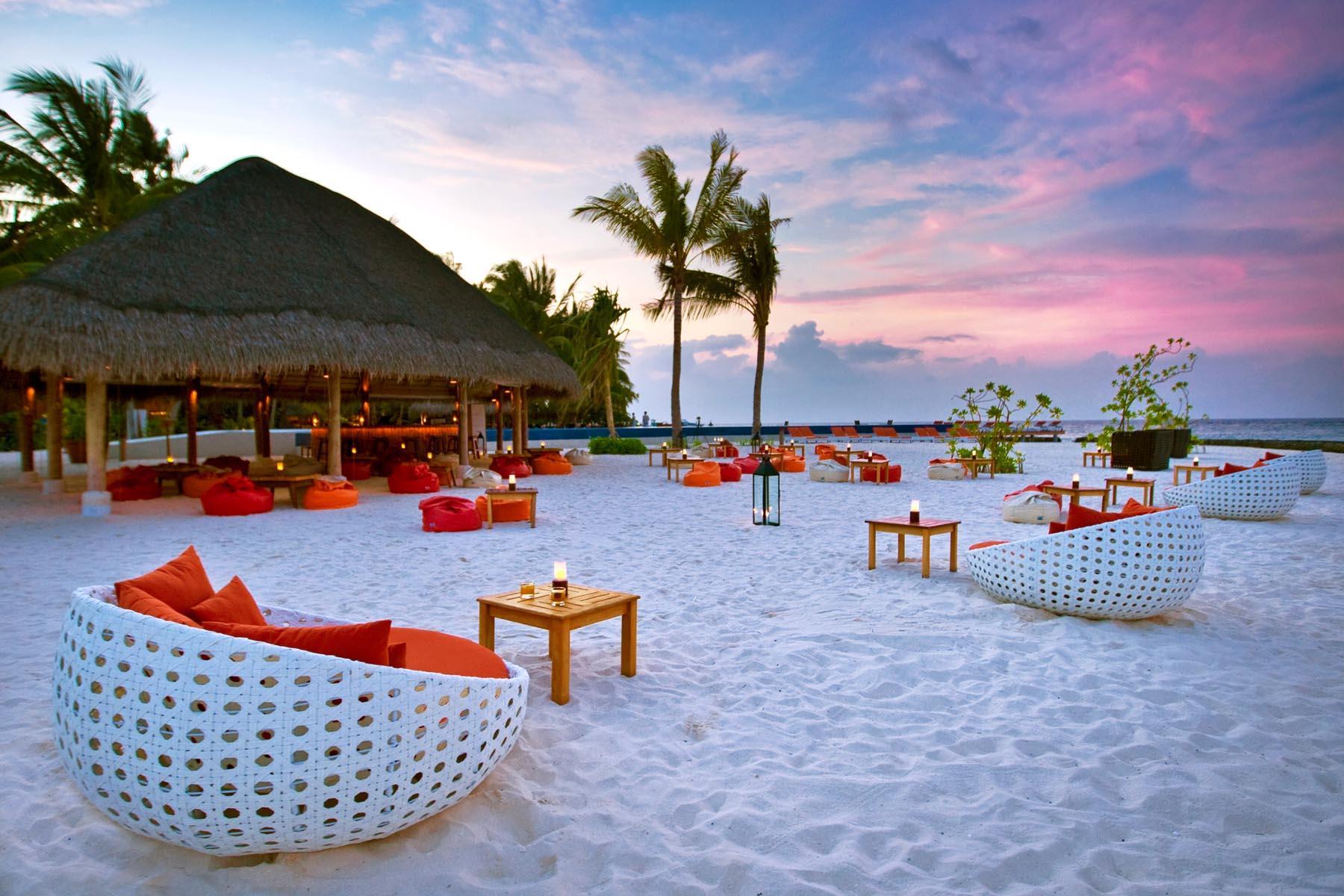 kuramathi-island-maldives-genel-0015