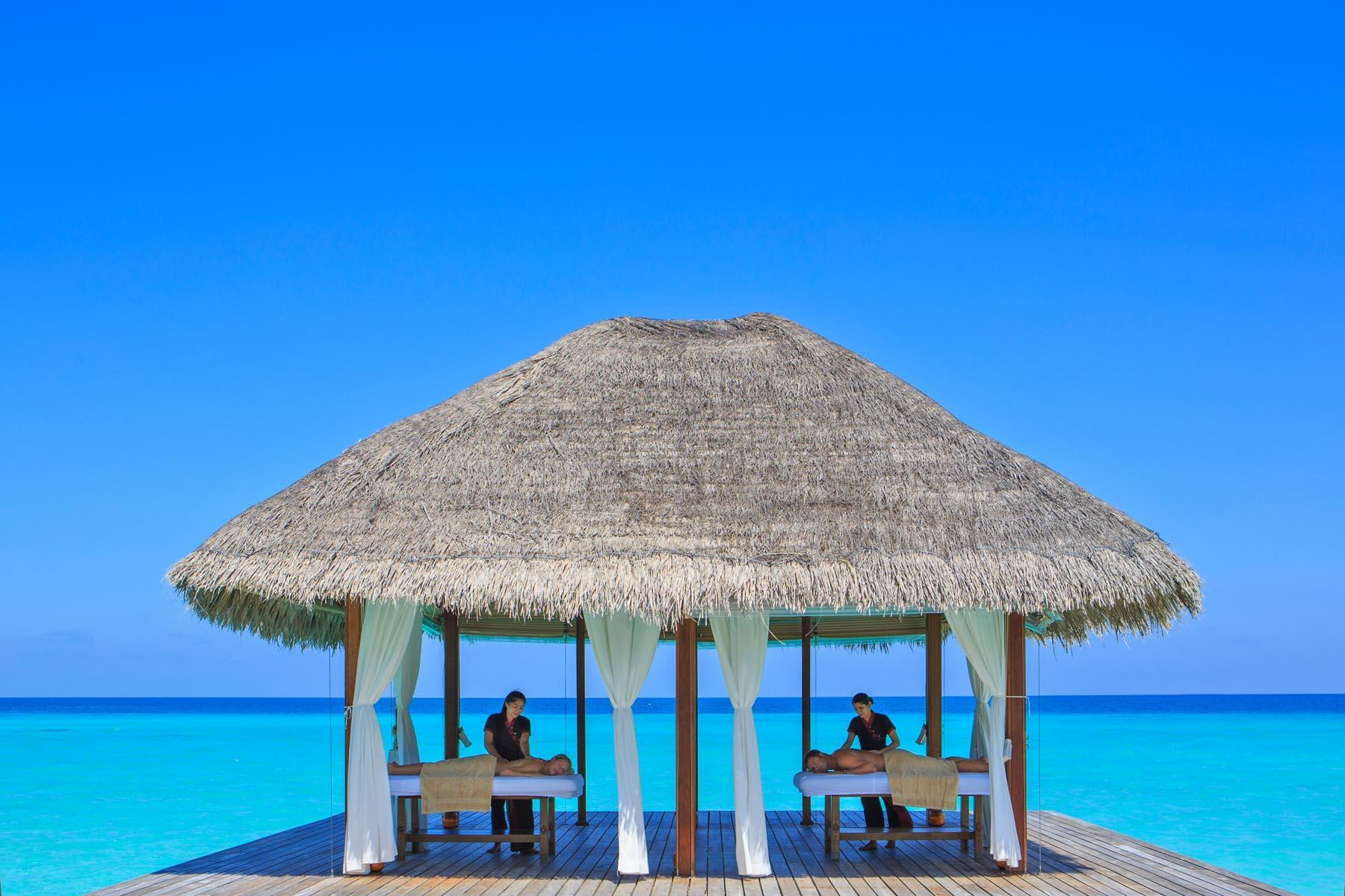 kuramathi-island-maldives-genel-0019