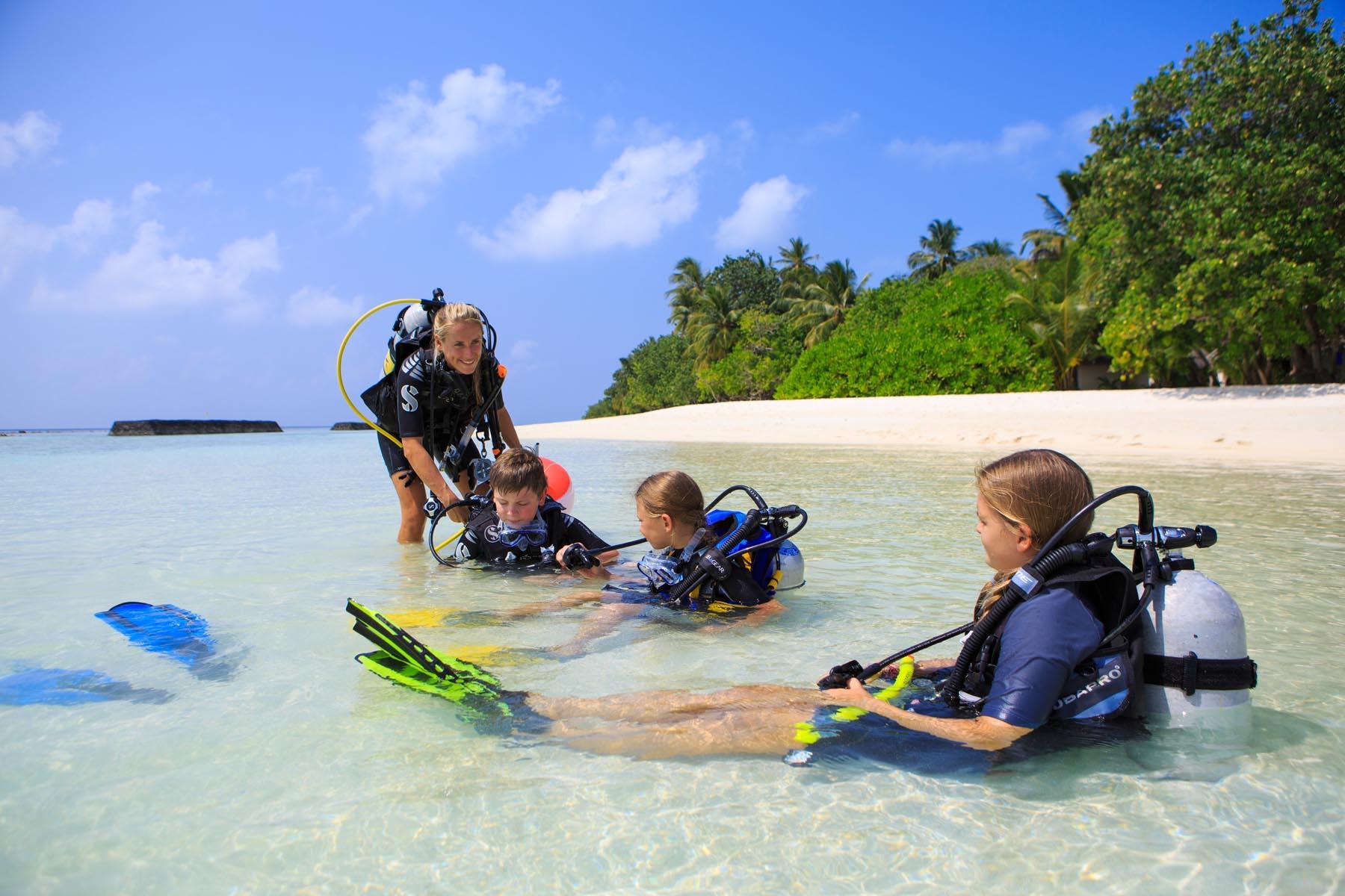 kuramathi-island-maldives-genel-0020