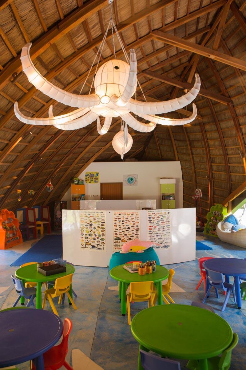 kuramathi-island-maldives-genel-0028