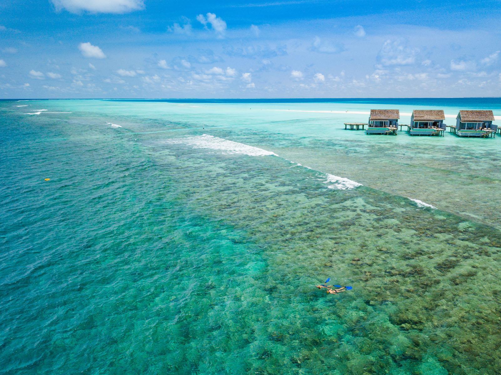kuramathi-island-maldives-genel-0029