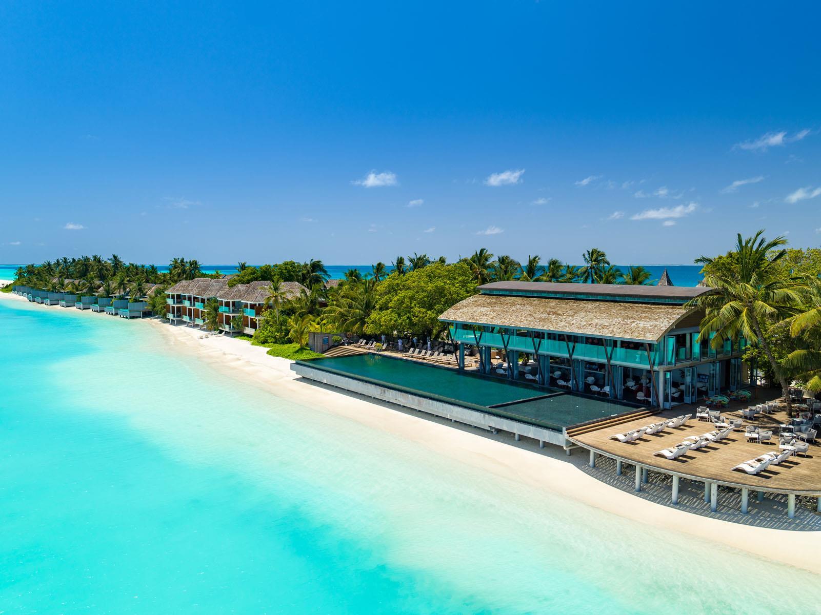 kuramathi-island-maldives-genel-003