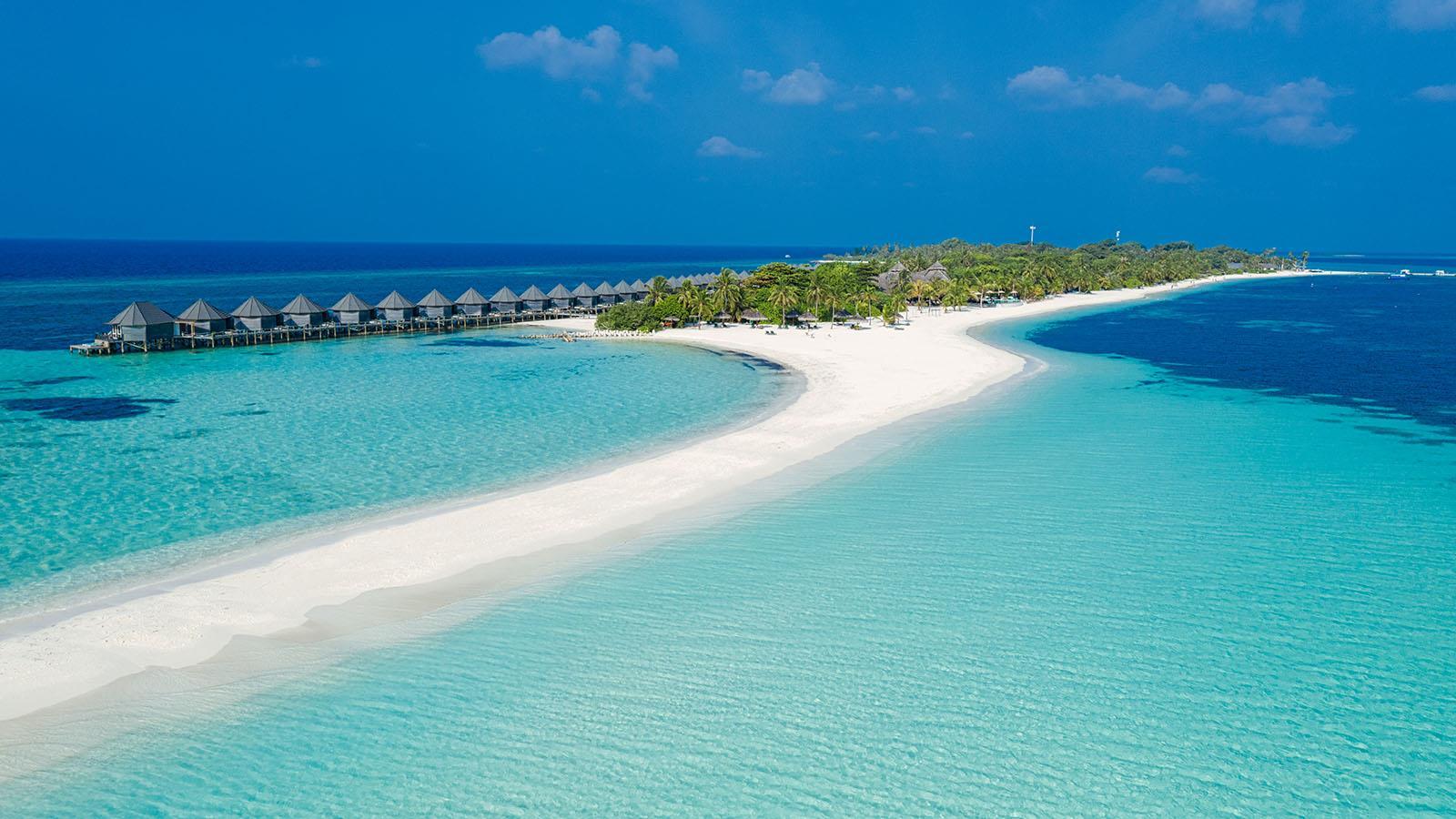 kuredu-island-resort-spa-genel-001