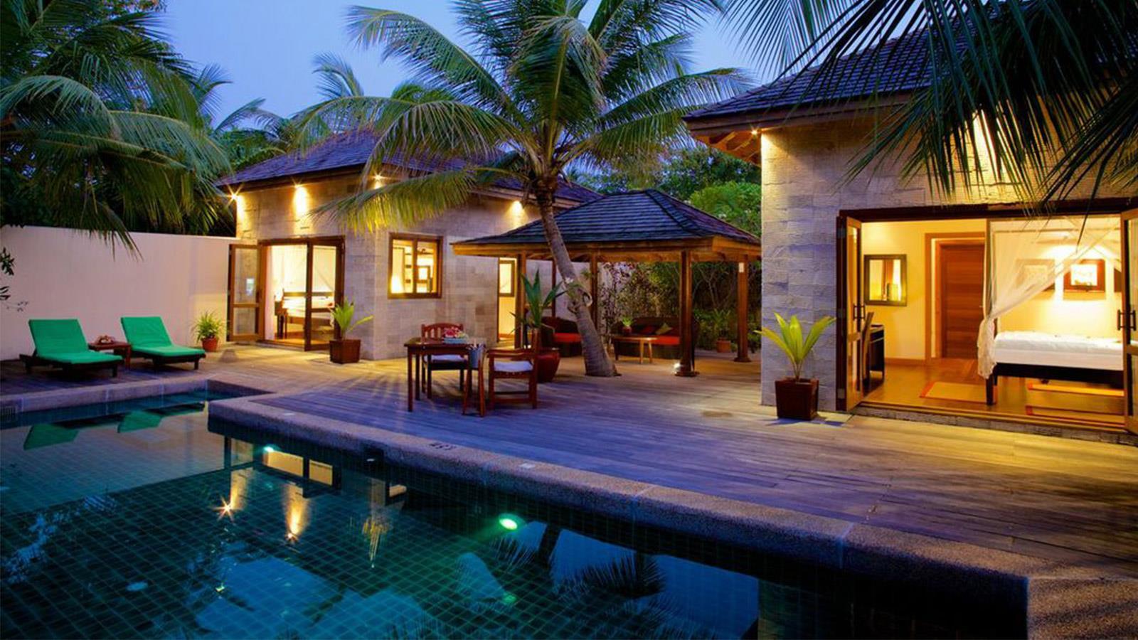 kuredu-island-resort-spa-genel-0010
