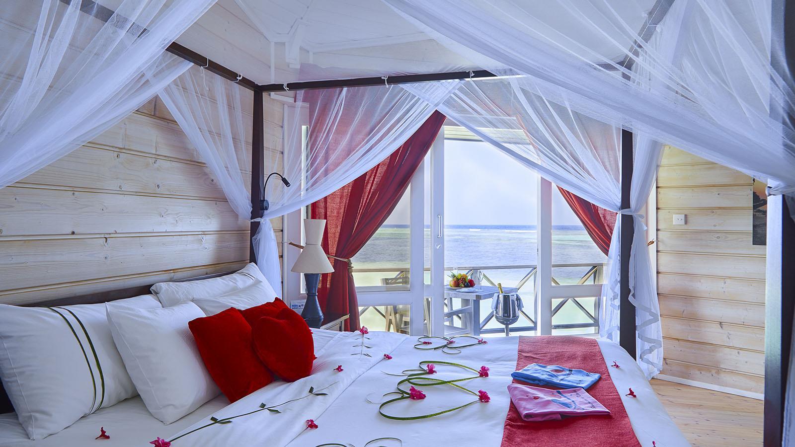kuredu-island-resort-spa-genel-0013