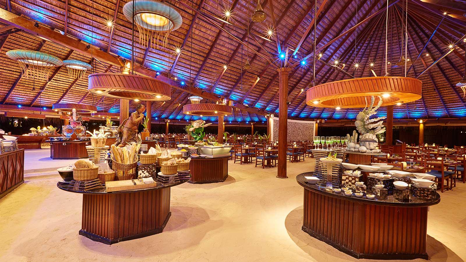 kuredu-island-resort-spa-genel-0017