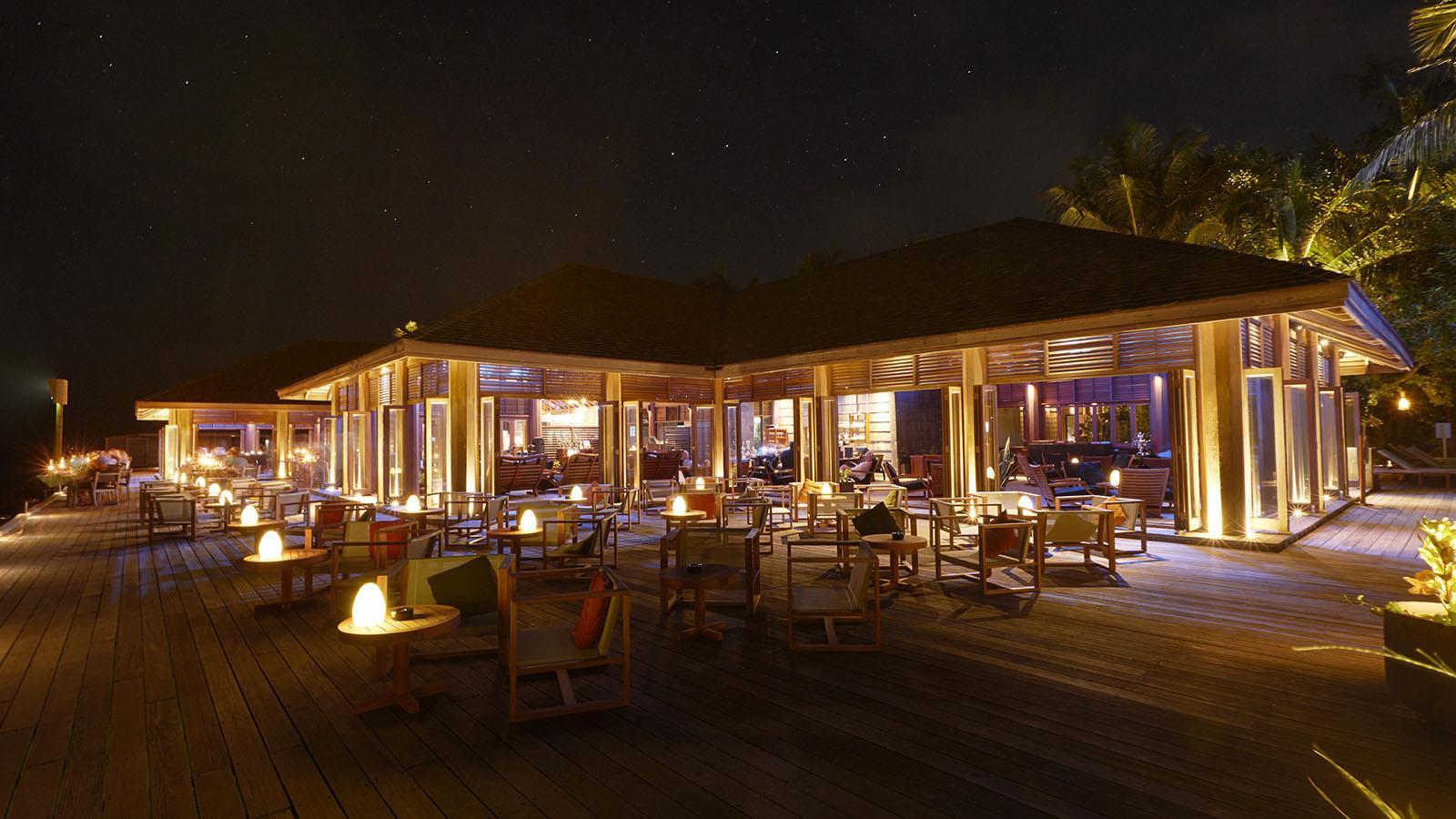 kuredu-island-resort-spa-genel-0018