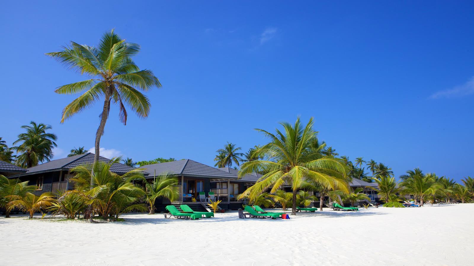 kuredu-island-resort-spa-genel-002