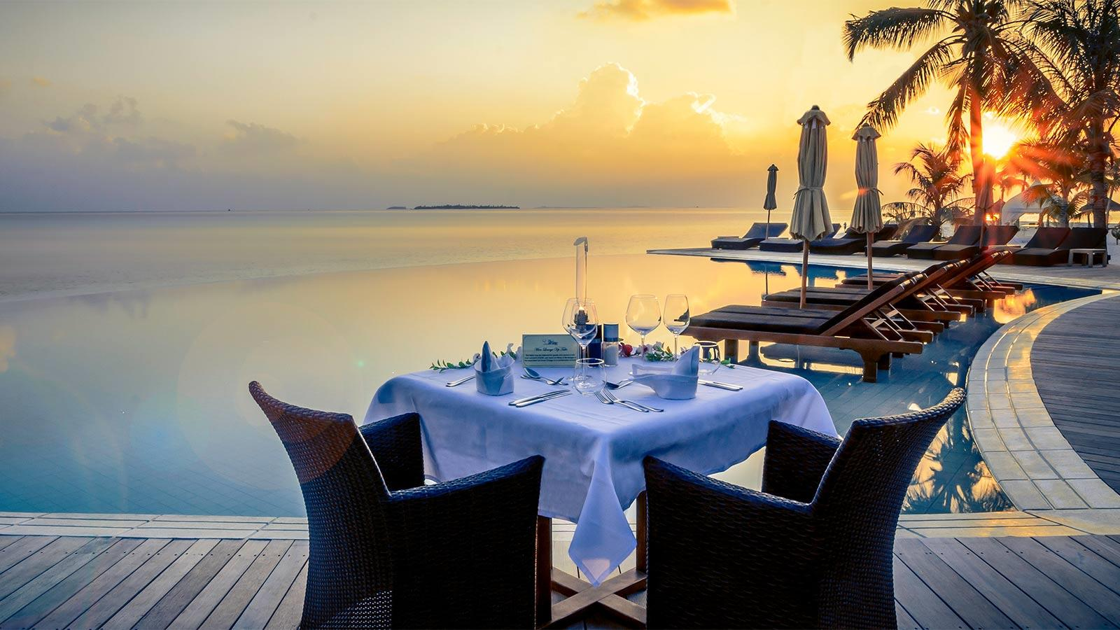 kuredu-island-resort-spa-genel-0020