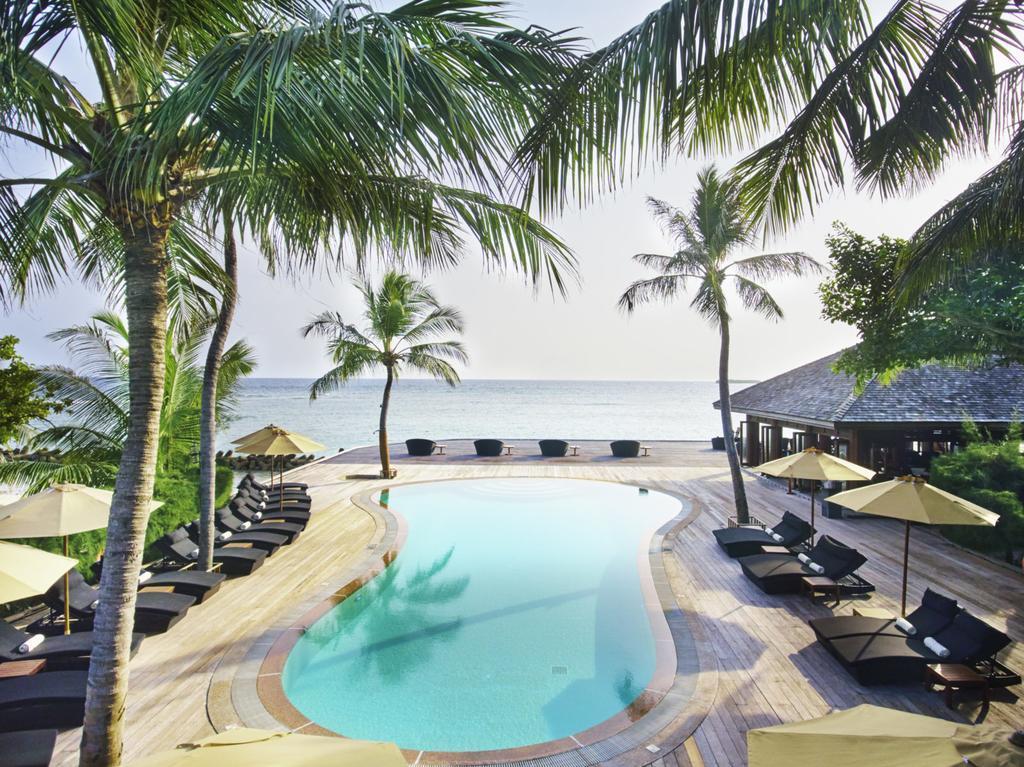 kuredu-island-resort-spa-genel-0021