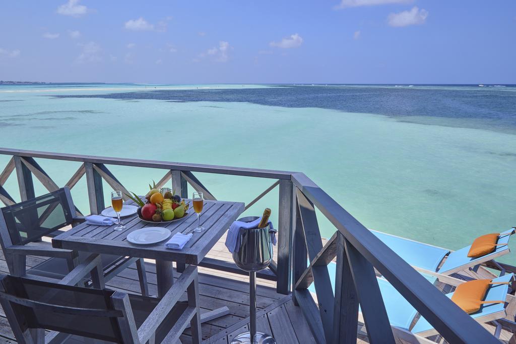 kuredu-island-resort-spa-genel-0024