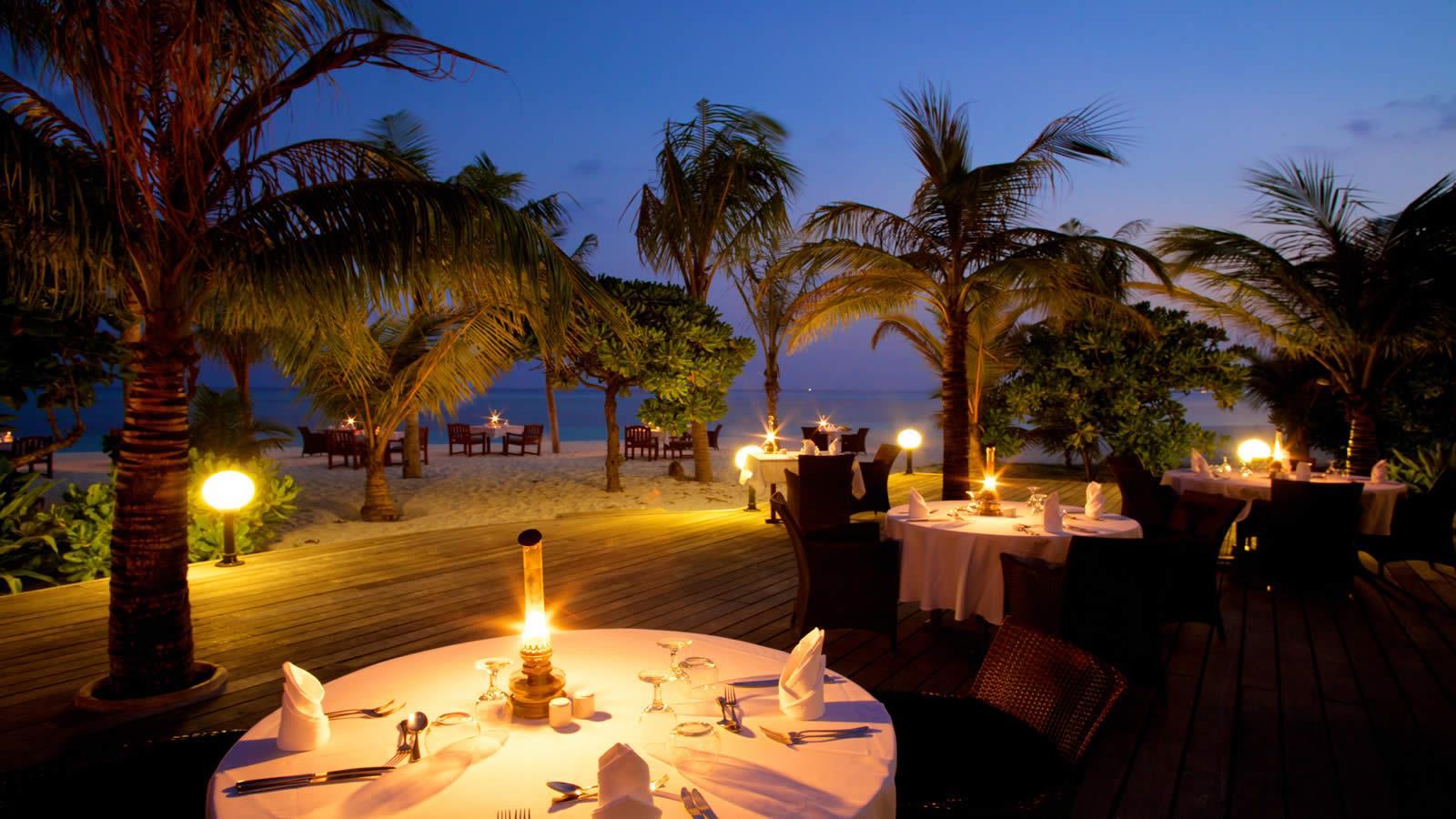 kuredu-island-resort-spa-genel-0026