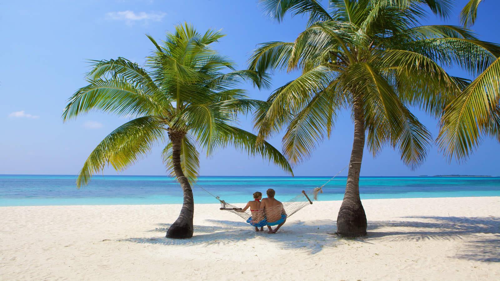 kuredu-island-resort-spa-genel-0027