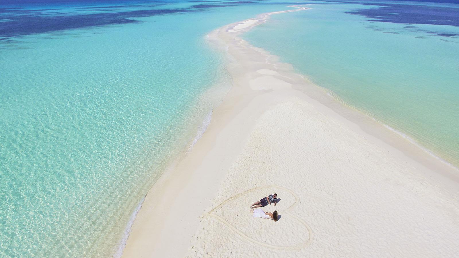 kuredu-island-resort-spa-genel-0030
