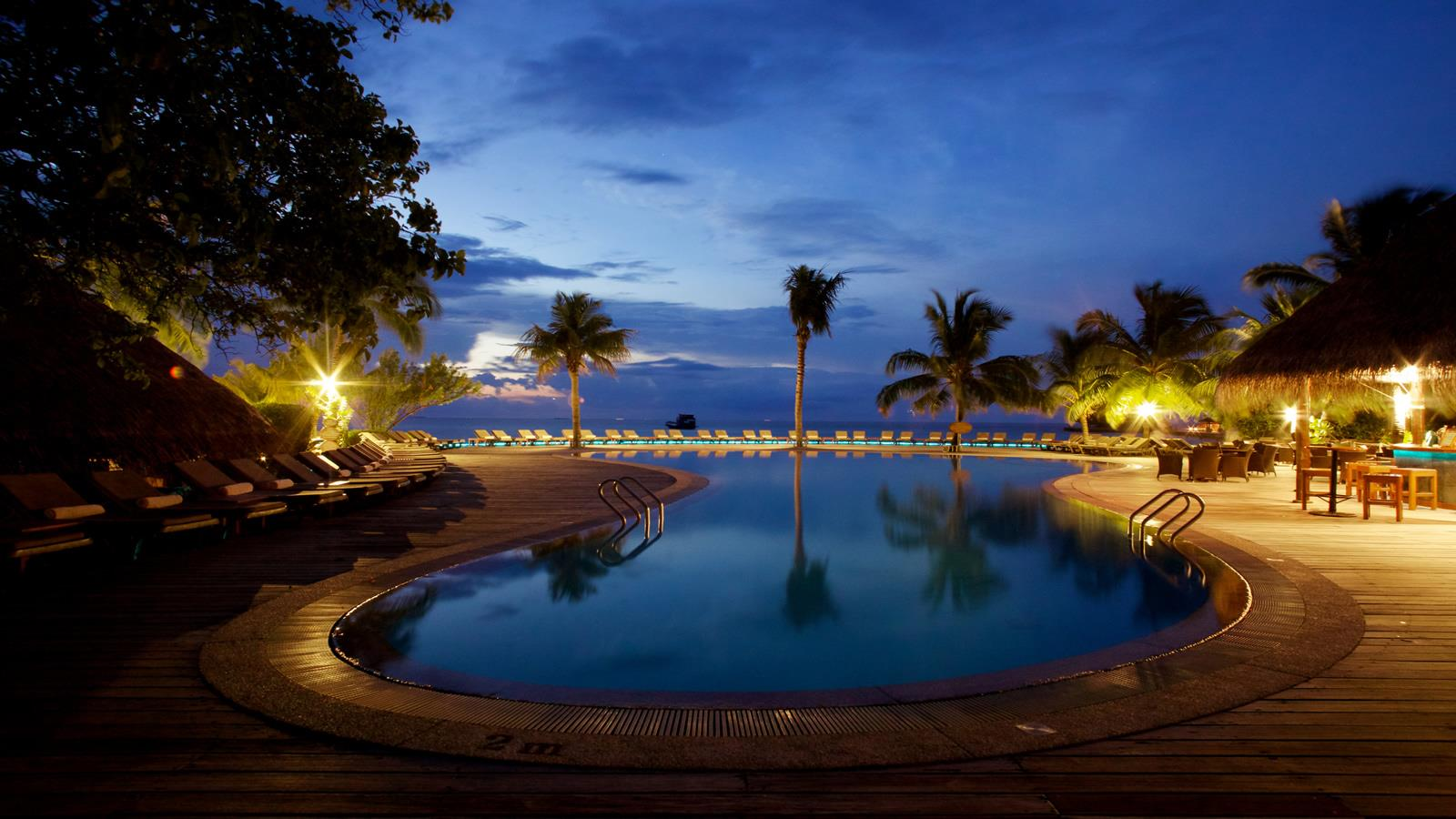 kuredu-island-resort-spa-genel-004