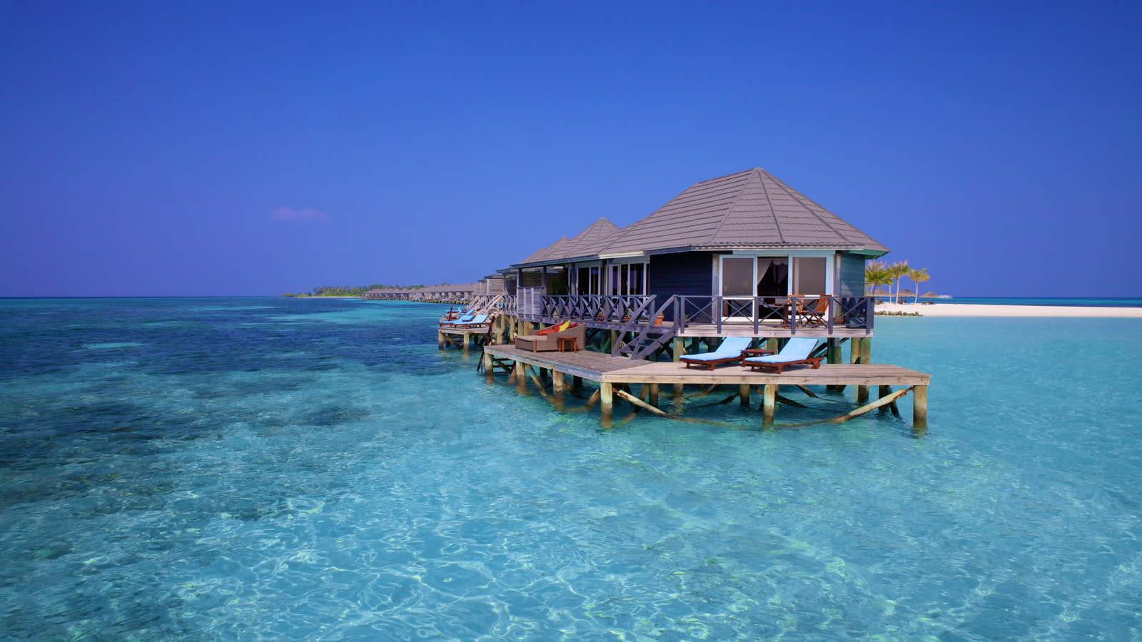 kuredu-island-resort-spa-genel-006