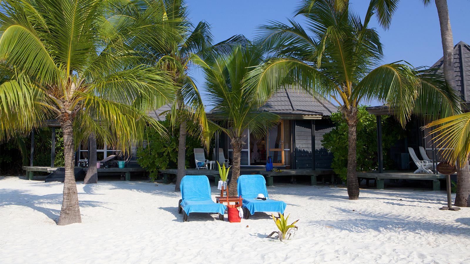 kuredu-island-resort-spa-genel-007