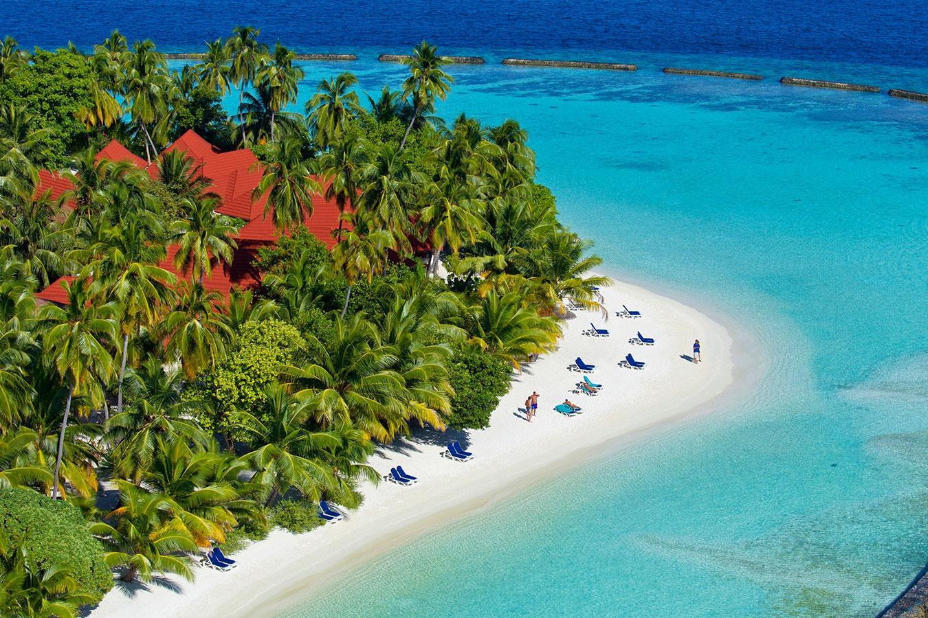 kurumba-maldives-genel-001