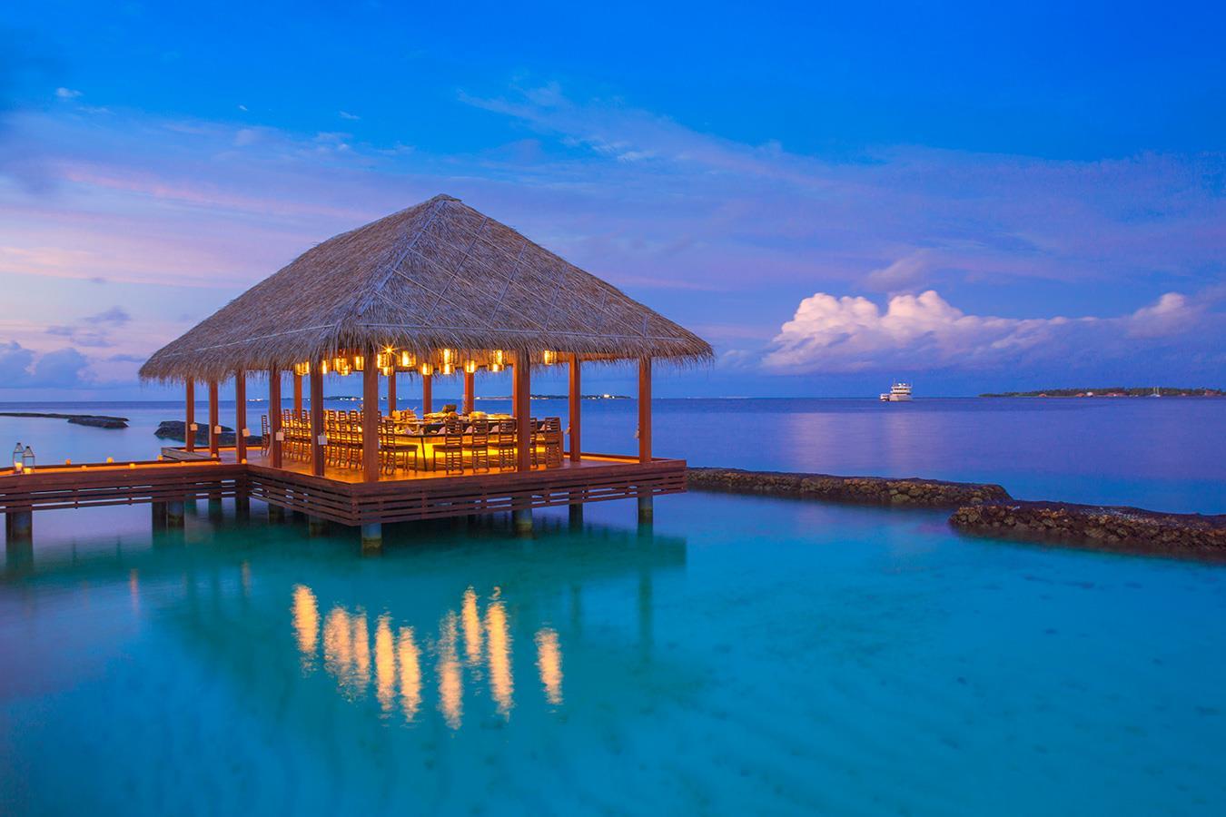 kurumba-maldives-genel-0015