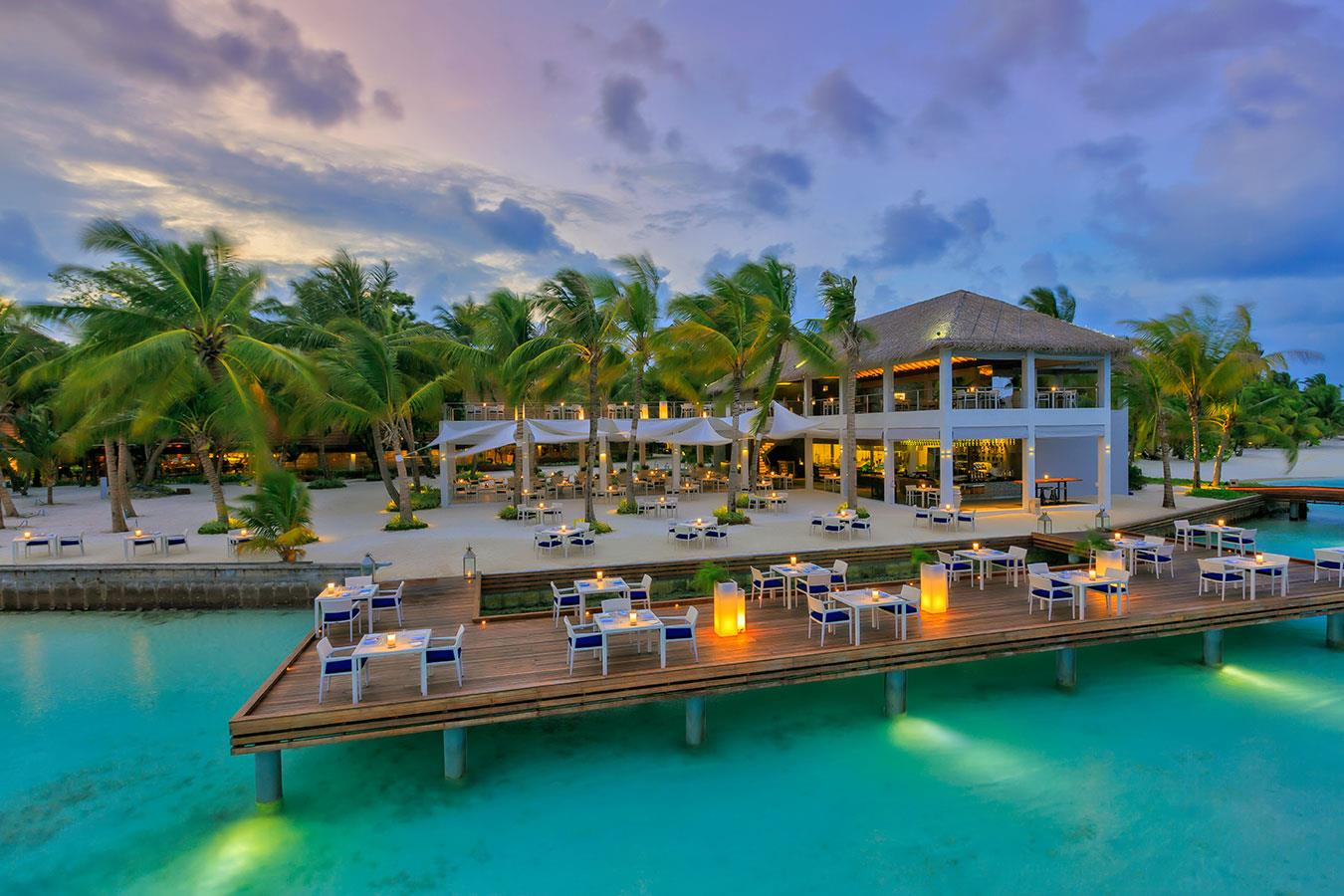 kurumba-maldives-genel-0016