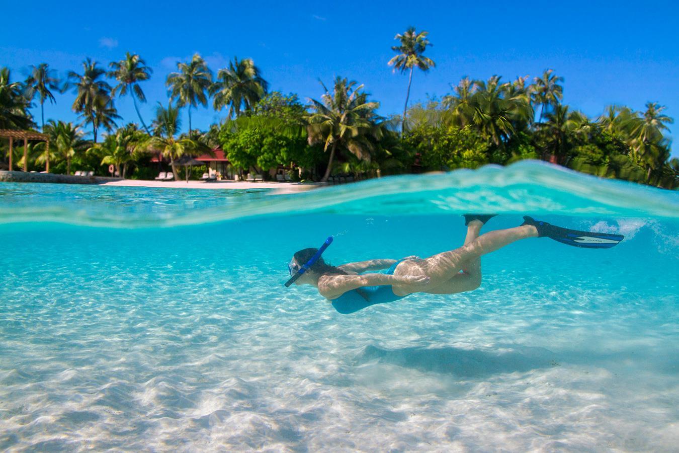 kurumba-maldives-genel-0024