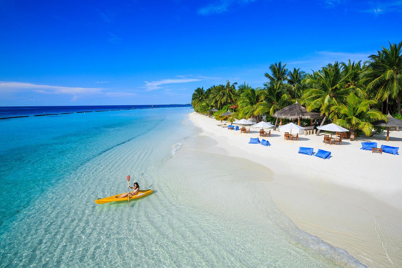 kurumba-maldives-genel-003