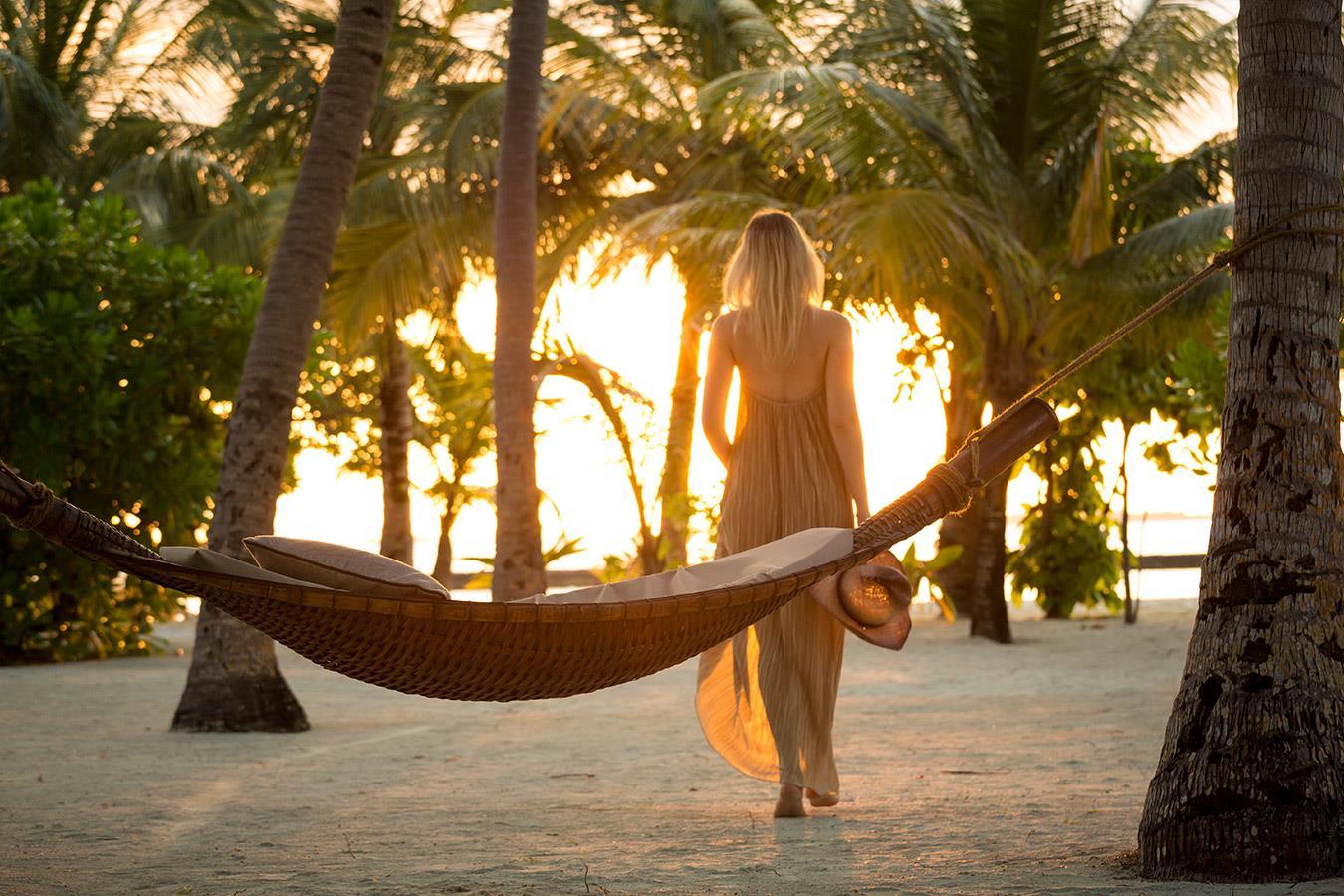 kurumba-maldives-genel-005