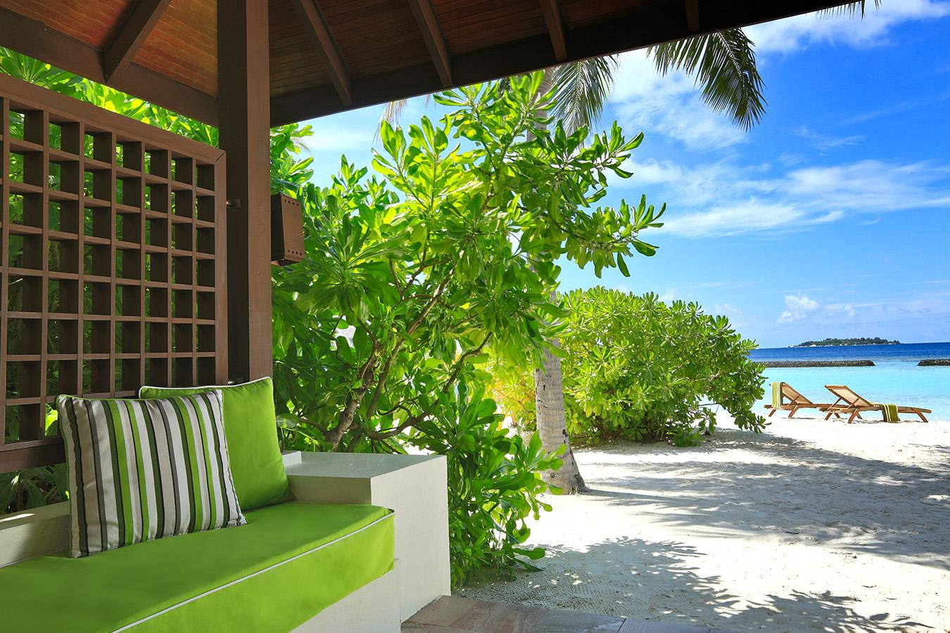 kurumba-maldives-genel-007