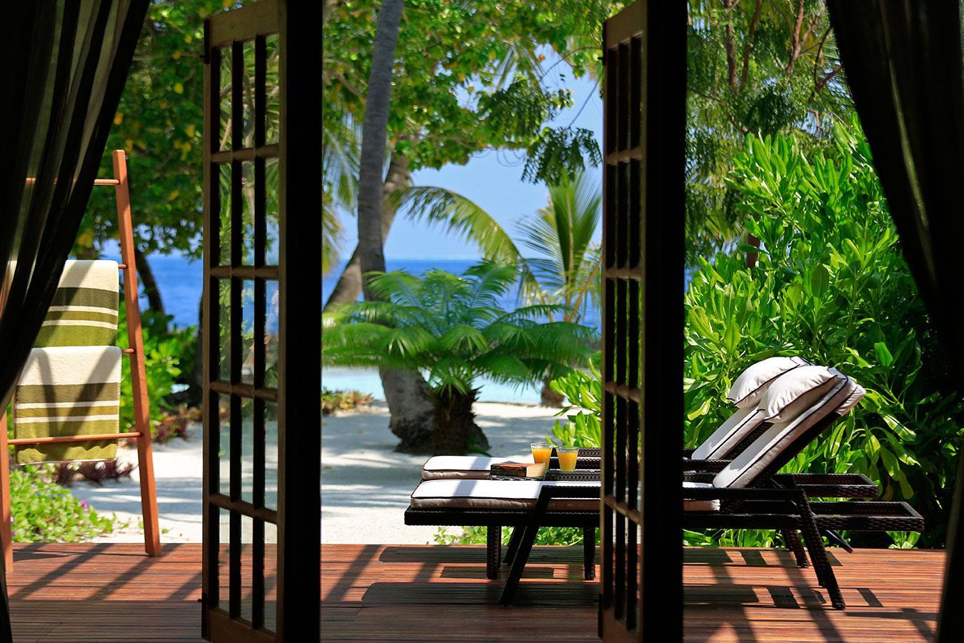 kurumba-maldives-genel-008