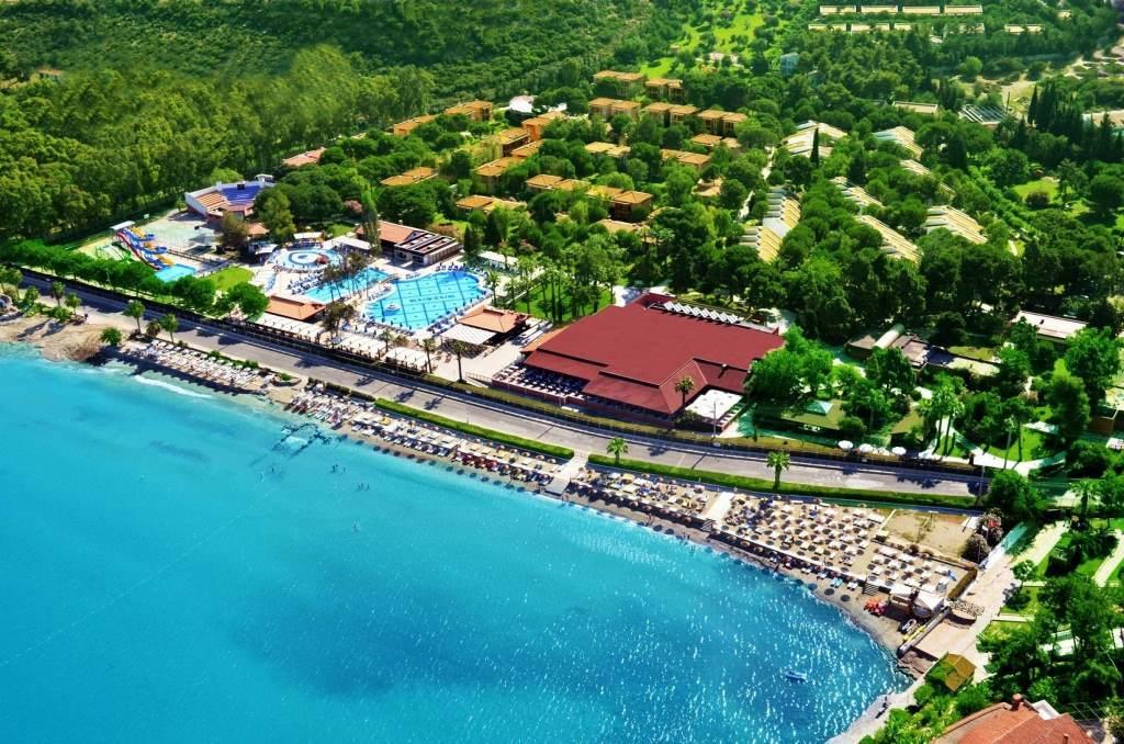 kustur-holiday-village-genel-001