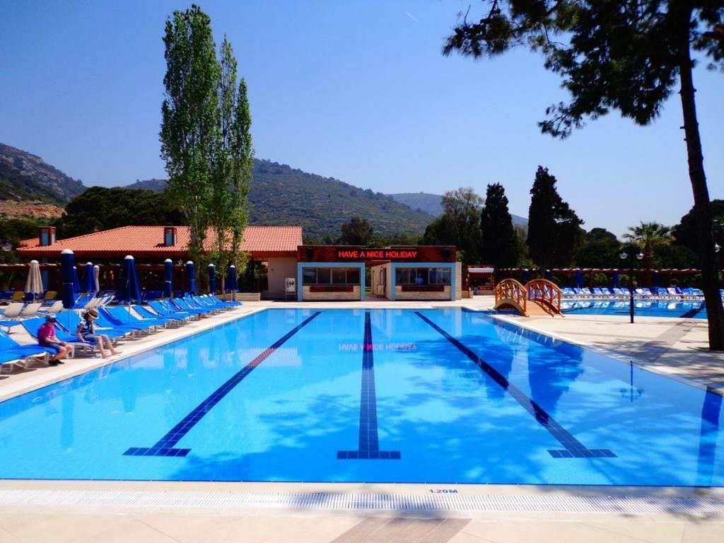 kustur-holiday-village-genel-0019