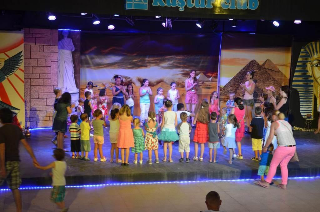 kustur-holiday-village-genel-0020