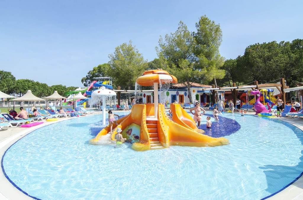 kustur-holiday-village-genel-0023