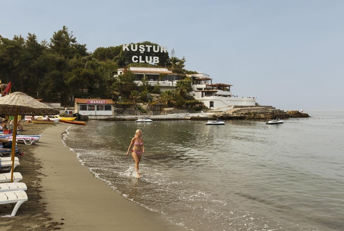 kustur-holiday-village-genel-0027