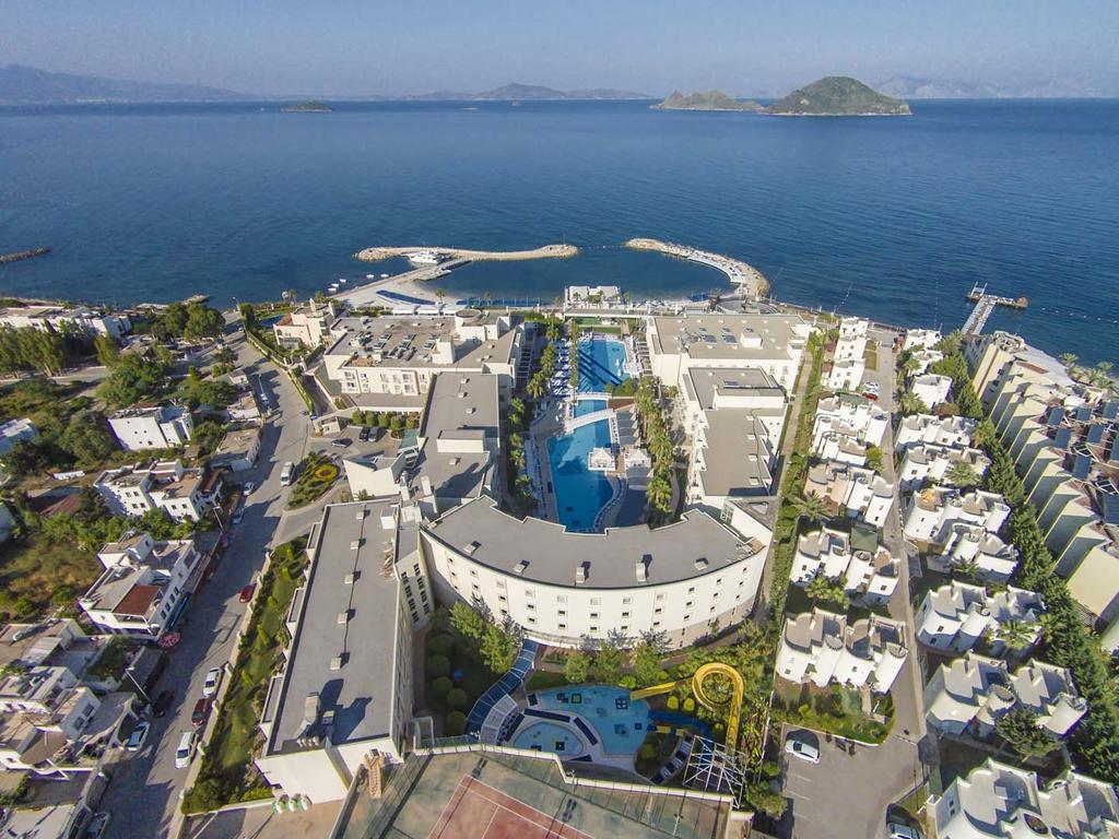 la-blanche-resort-spa-genel-0013